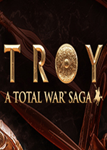 全面����髌�:特洛伊(Total War Saga: TROY)PC中文版