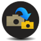 Winater Photo Resizer(图像大小调整软件)绿色版v2.2 下载_当游网
