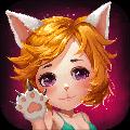 猫咪冲锋队安卓版2.1