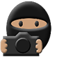 PictureCode Photo Ninja(raw图片转换器)免费版v1.3.8 下载_当游网