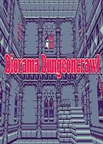 Diorama Dungeoncrawl