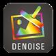 WidsMob Denoise下载