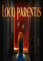 代替父母(Loco Parentis)PC破解版