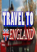 英格兰旅行(Travel to England)PC硬盘版
