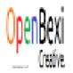 OpenBEXI(可视化html编辑器)