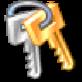signtool GUI(签名软件)