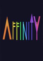 亲和力(Affinity)PC破解版