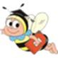 小蜜蜂财务管理系统 最新版v6
