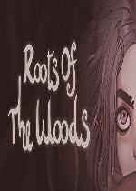 森林之根(Roots Of The Woods)PC破解版