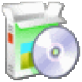 SolidWorks2012注册机下载