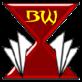 BlackWidow(离线浏览器) 官方免费版v6.3