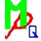 mpqworkshop