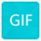 秋天视频生成gif动图软件