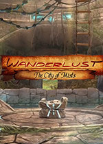 漫游者2:迷�F之城(Wanderlust: The City of Mists)PC典藏版