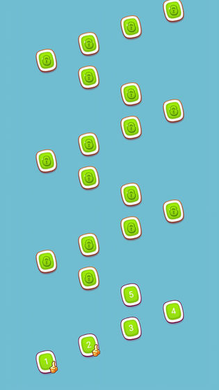 1010方块含关卡截图2