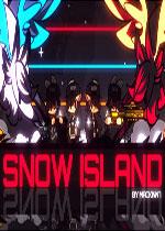雪岛(Snow Island)PC中文版
