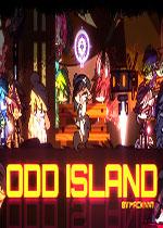 Odd Island中文免安装版