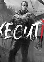 刽子手(The Executioner)破解版v1.2
