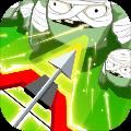 弓箭手大战僵尸安卓版1.5.5