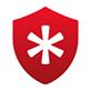 TweakPass(密码管理工具)官方版v1.0.1000.3603 下载_当游网