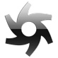 Octane render3.07中文汉化版免费下载