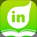 豆丁书房app