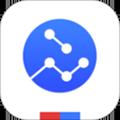 百度百科安卓版3.0.5
