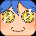 我要当有钱人安卓版1.0.0
