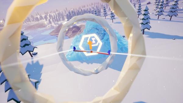 滑翔机旅程截图2