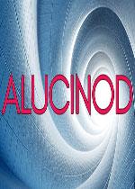 AlucinodPC破解版