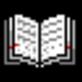 QueryToDoc(数据库转文档软件)