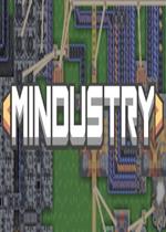 头脑工业(Mindustry)PC中文版