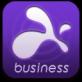 Splashtop Business