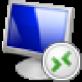 新云远程桌面管理工具