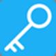 Amazing Free Folder Password Lock
