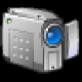 立岩h70监控系统