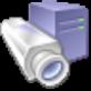 中维c890数字监控管理平台