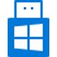 WinToGo辅助工具 官方版v1.0