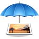 Watermark Software (图片批量加水印软件)官方版v8.3