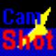 CamShot下载