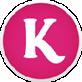KaraFun Player(卡拉ok点歌软件)