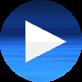 Amazing Blu-ray Player(4K蓝光播放器)