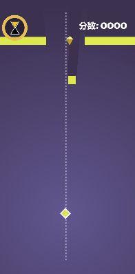 追光方块截图3