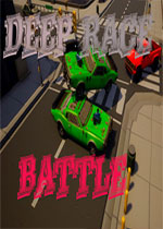 深度��:�鸲�(Deep Race: Battle)PC破解版