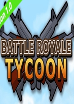 大逃杀大亨(Battle Royale Tycoon)PC中文破解版v1.0