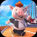 极速小猪安卓版1.0