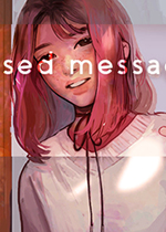 失落的消息(Missed Messages)PC版