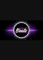 霓虹�奏(Neon Beats)硬�P版