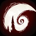 月圆之夜官方正版(Full Moon)安卓版v1.5.7.4