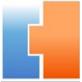 Primary Setup Tool(西门子环网管理工具PST)